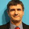 Picture of Thierry Koscielniak