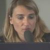 Picture of Mélina Fatséas